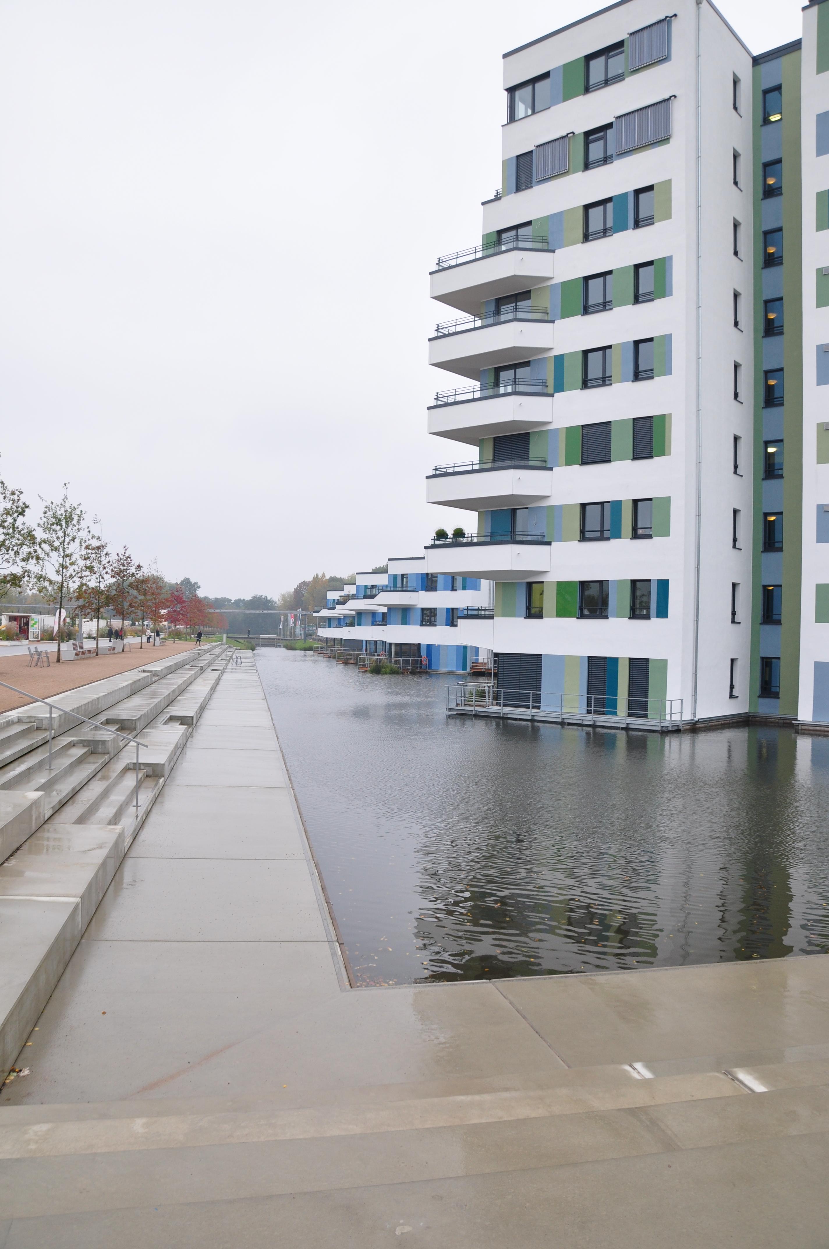 Modernes Design Hans Wir Stiessen Vom Strand Carossa
