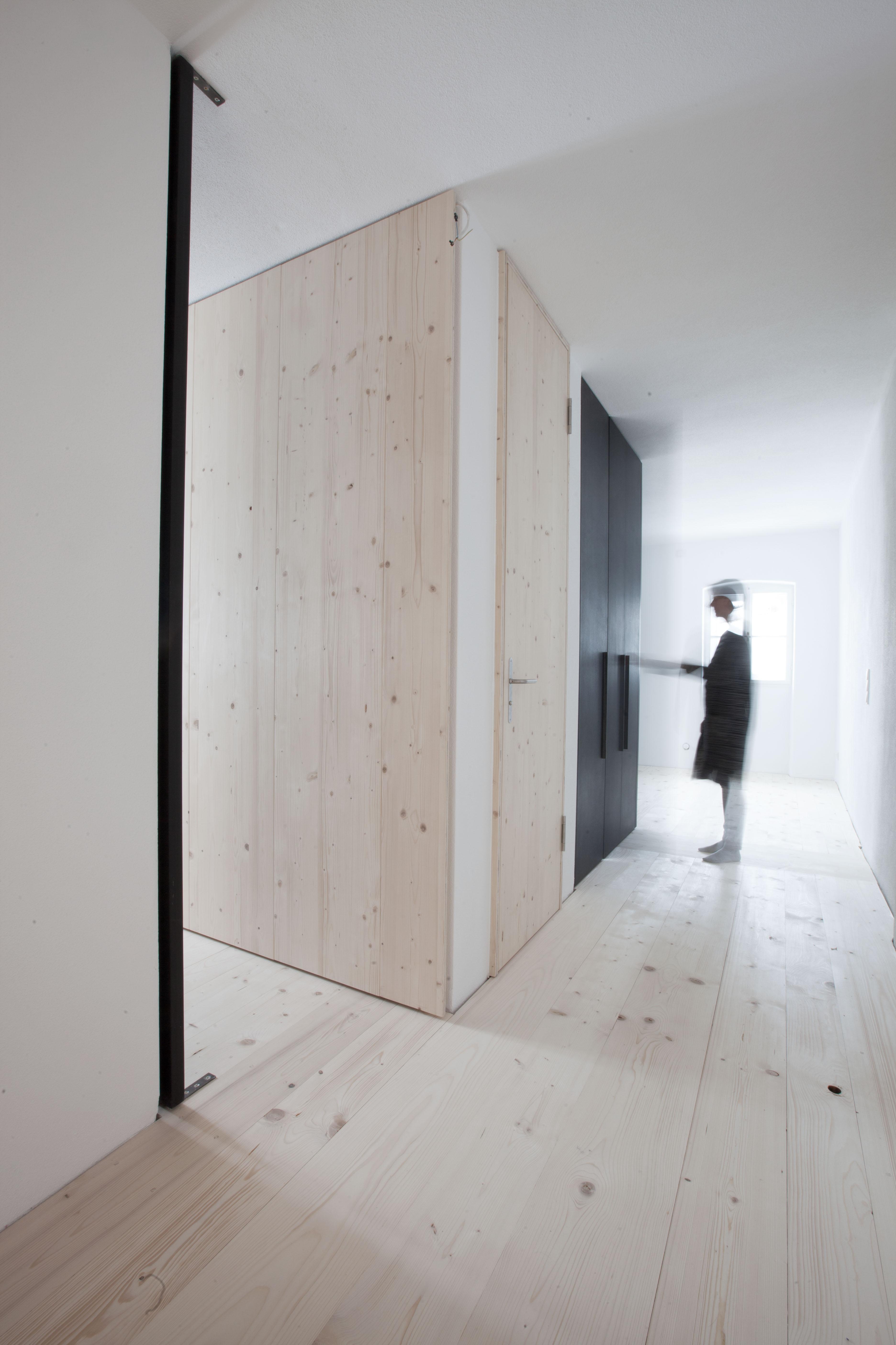 Studio für Architektur Bernd Vordermeier Archive - ungeWOHNlich ...