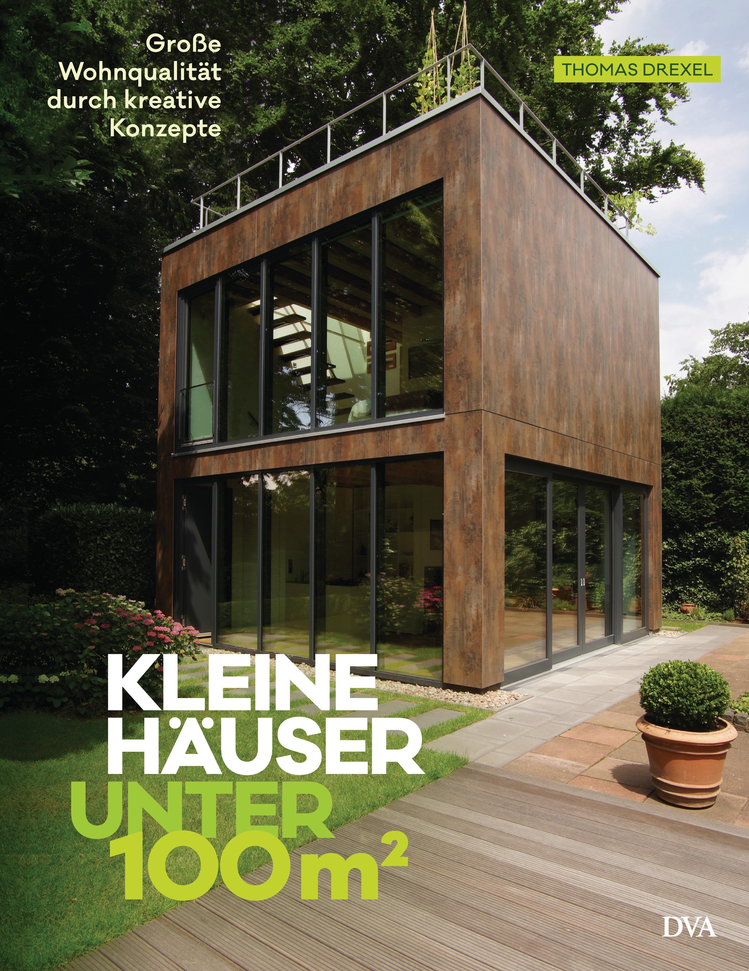 ungeWOHNlich.net - Wie gute Architektur Häuser und Hotels ...